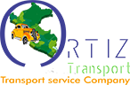 Ortiz Transport Peru